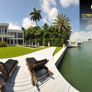 Luxury Property Photography