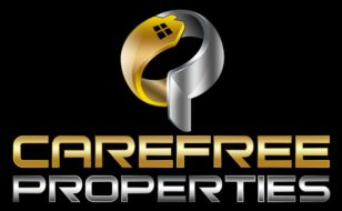 Carefree Properties