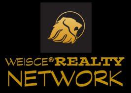 WEISCE – Luxury Realty Network