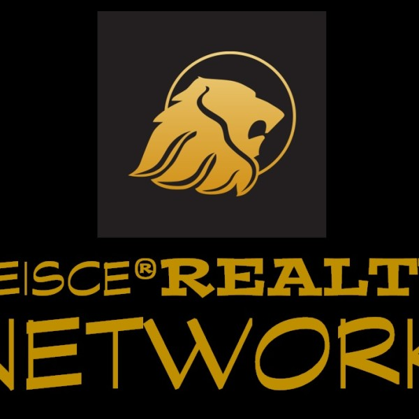 WEISCE Realty Network