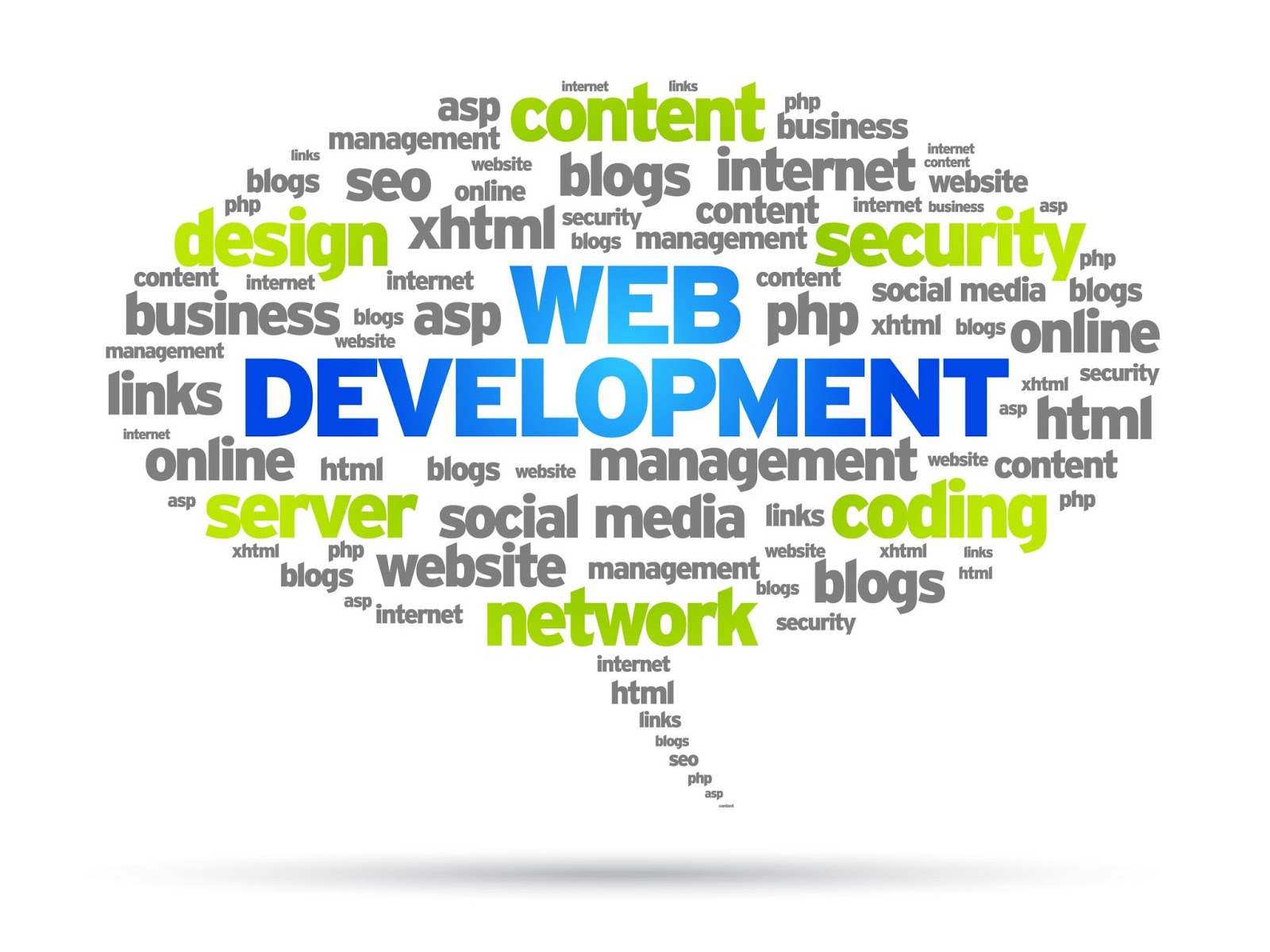 RMG-Web-Development-004