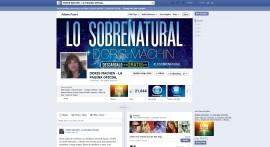 rmg – doris machin facebook page