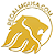 RegalmgUSA Logo